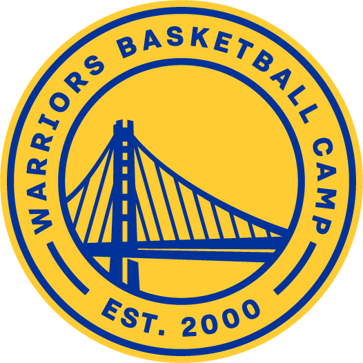 WarriorsbasketballCamplogo