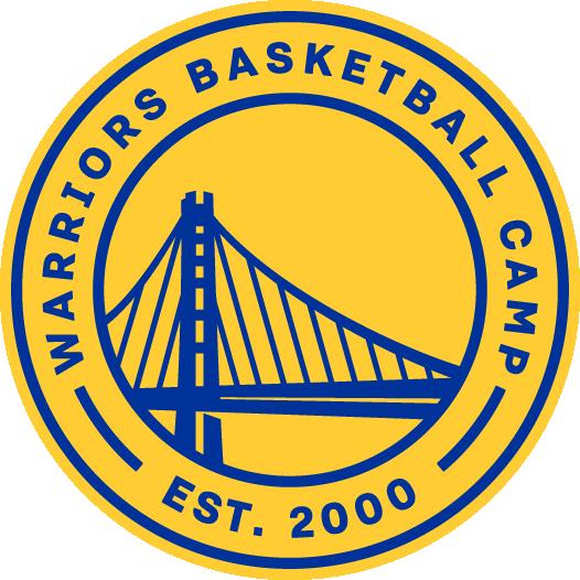 WarriorsbasketballCamplogo