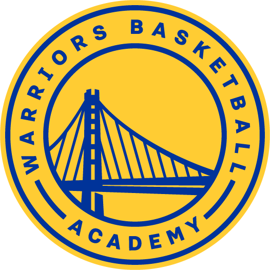 Warriorsbasketballacademylogo
