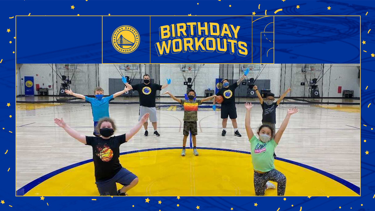 GSW_WBA_20210222_WBA_Birthday_Workouts_Template_1280x720