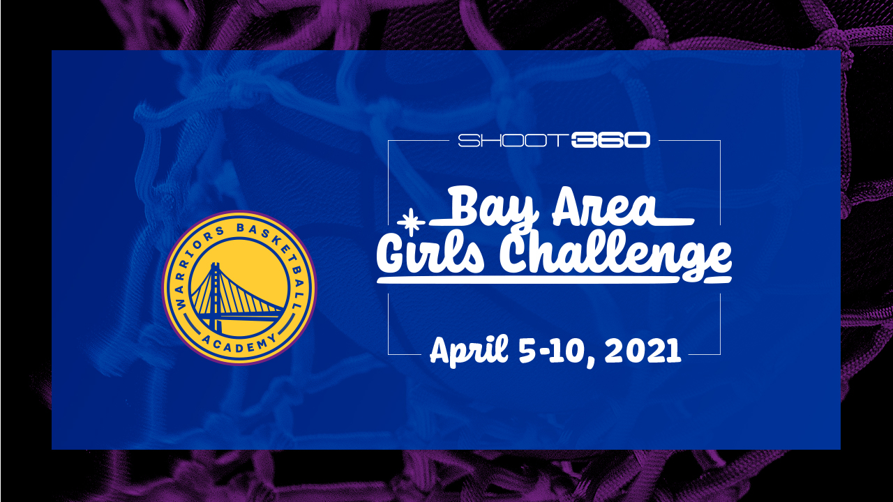 Jr._NBA_Flagship_Shoot360_Girls_Event_GFX_280x720_V2