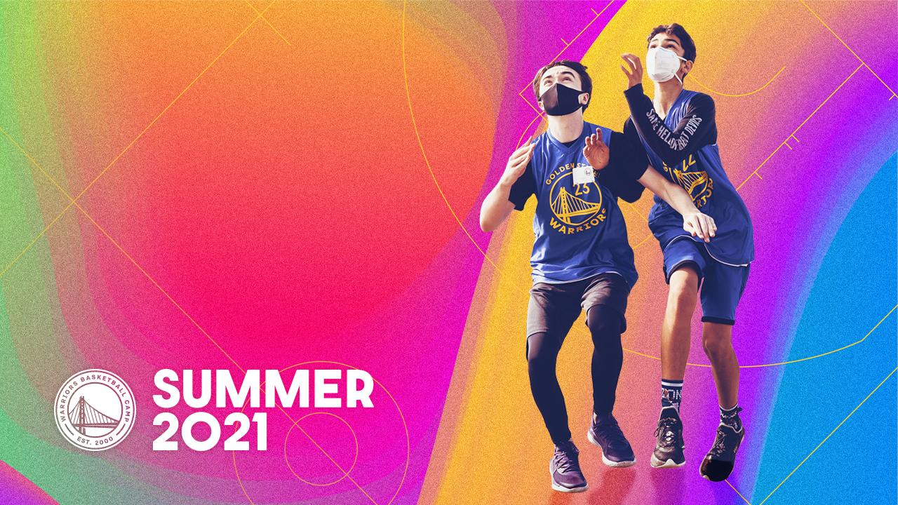 GSW_WBA_20210426_WBA_Summer_Camp_Web_GFX_1280x720_v3