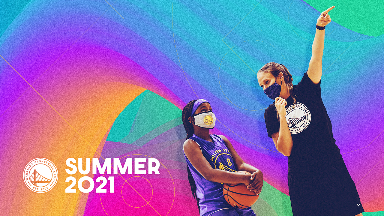 GSW_WBA_20210426_WBA_Summer_Camp_Web_GFX_1280x720_v4