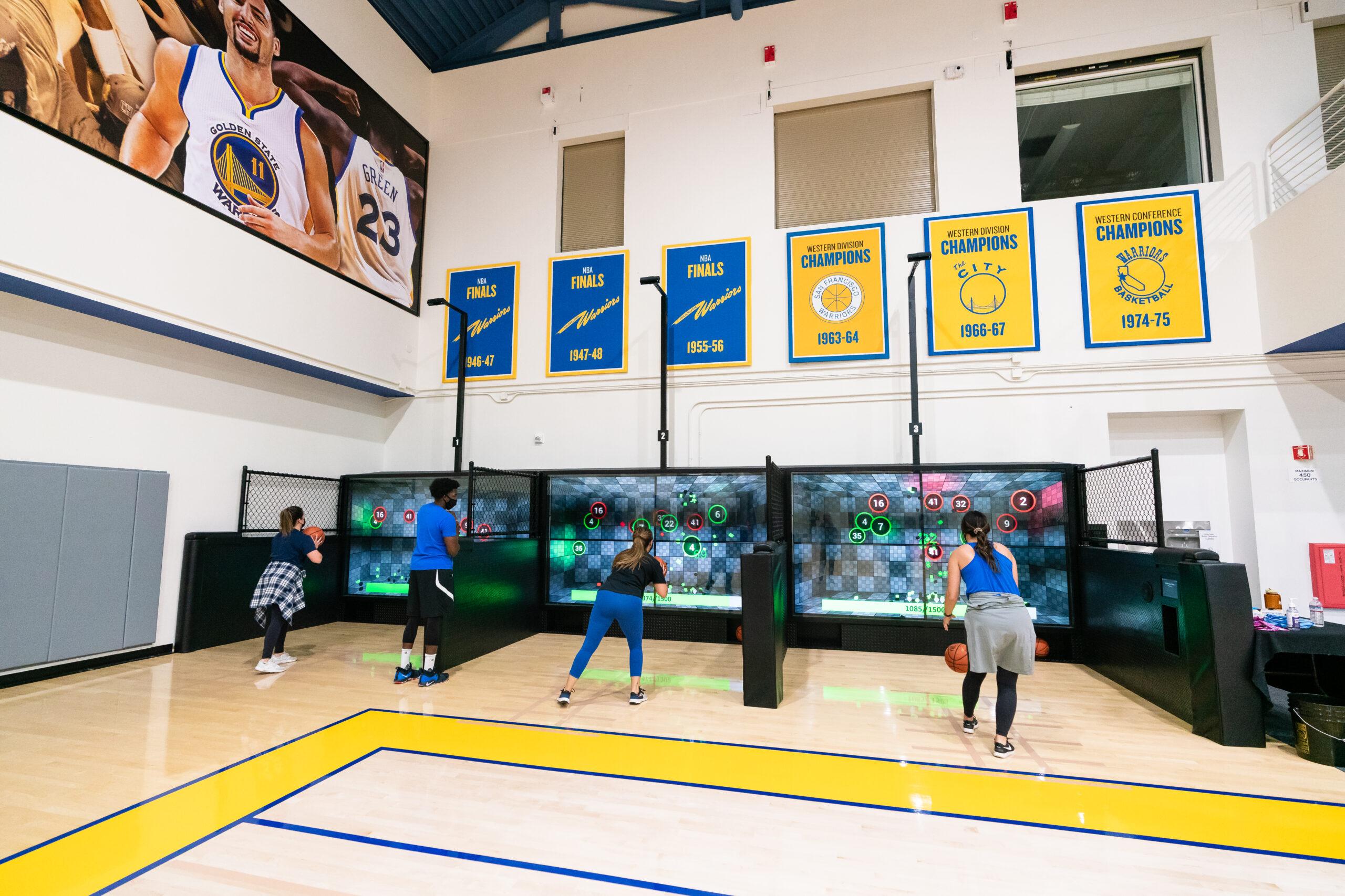 20210513_Warriors_Basketball_Academy_JL_075