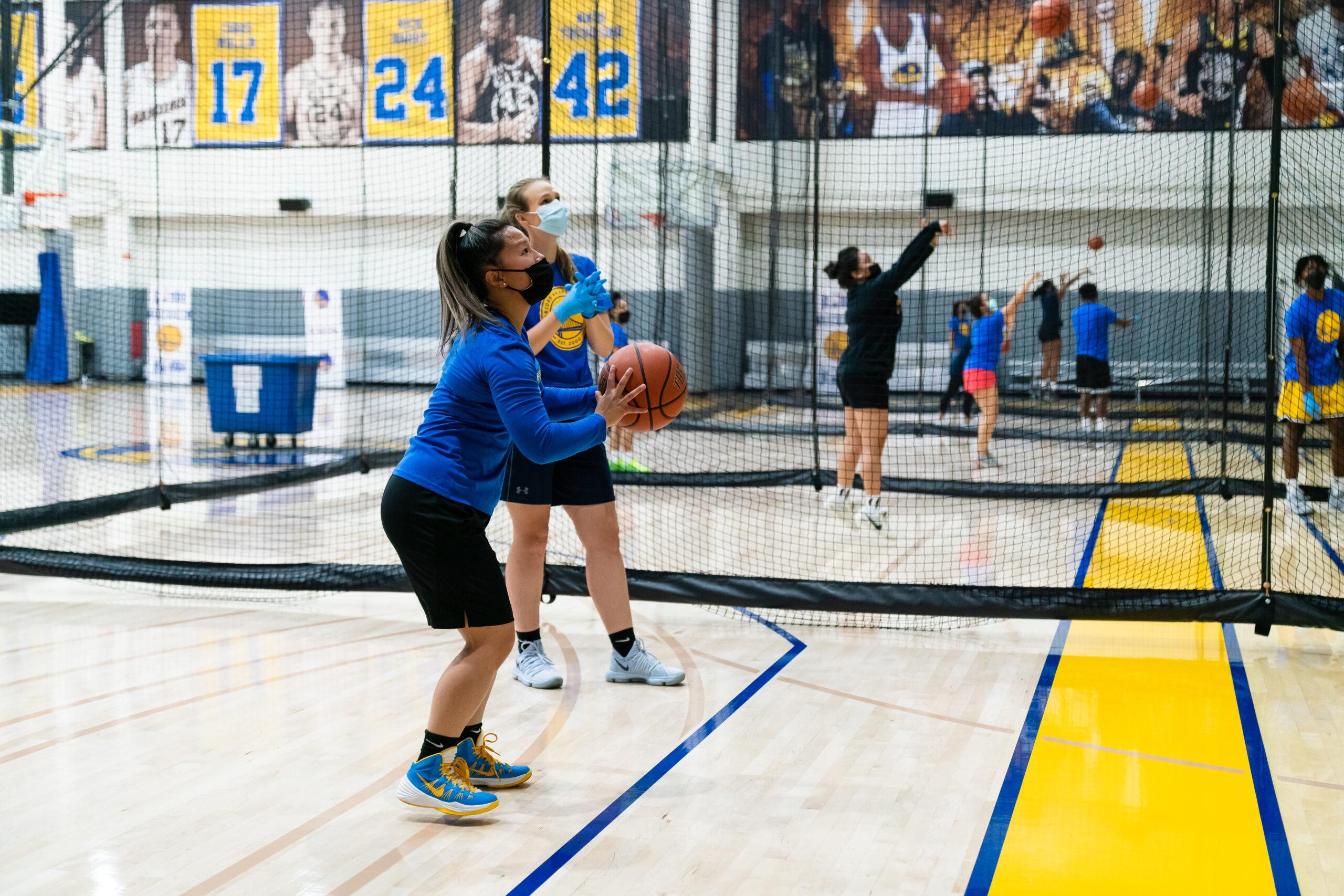 20210513_Warriors_Basketball_Academy_JL_278