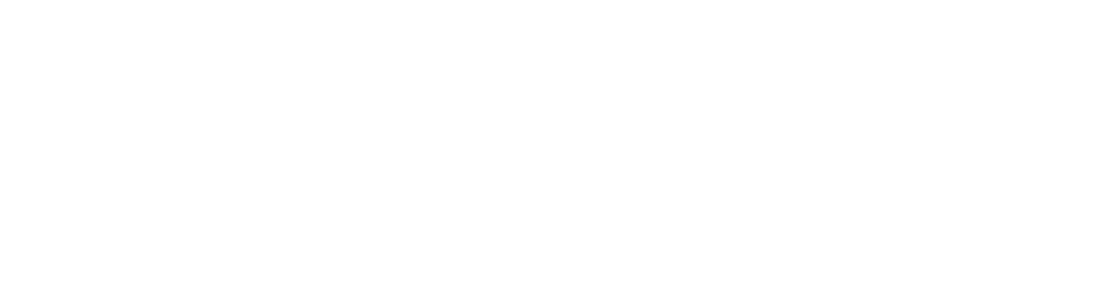 Camps_Summer_Recap_2021